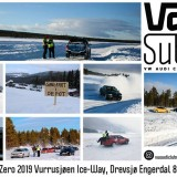 VACN SubZero feb/2019 - VW-Audi Club Norwegen