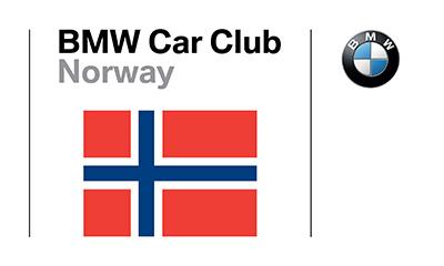 BMW Car Club Norway