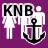 Kongelig Norsk Båtforbund