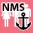 Norges Modellspeedbåt Forbund