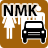 NMK Arendal Offroad klubb
