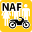 NAF MC