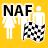 NAF gruppe Kvinnherad