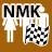 MK Trondhjem Racing Klubb