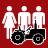 Hallingdal Veterantraktor Klubb