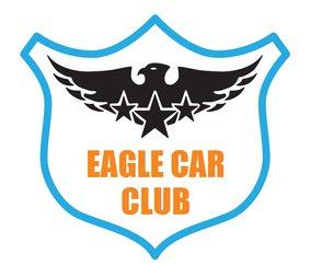 Eagle Car Club - Bø