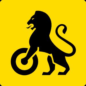 Norges Automobil Forbund