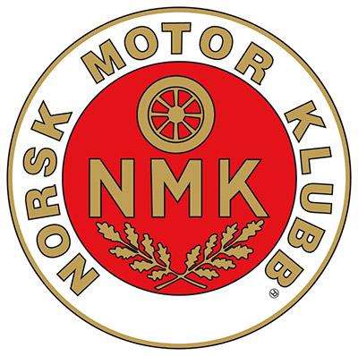 NMK Aurskog-Høland
