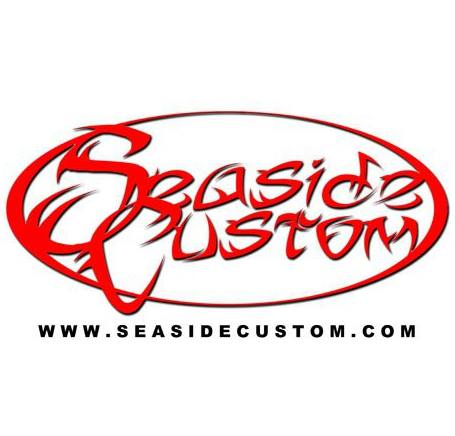 Seaside Custom